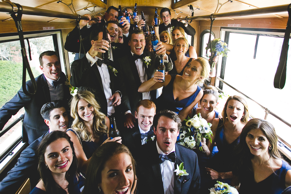 Chicago Wedding Photographer_Evanston Golf Club_JPP Studios_AA_030.JPG