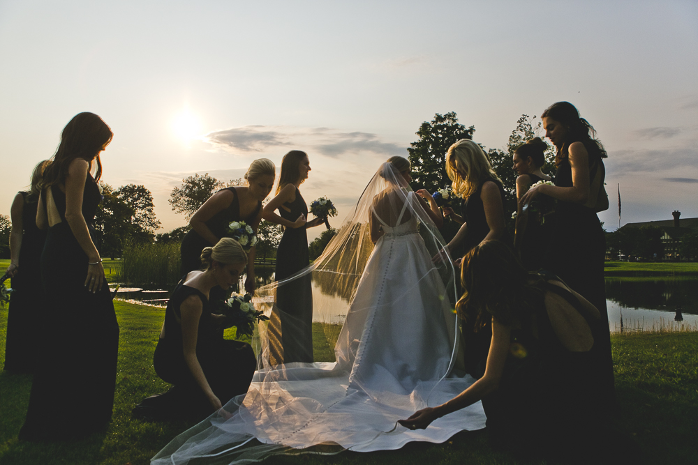 Chicago Wedding Photographer_Evanston Golf Club_JPP Studios_AA_032.JPG