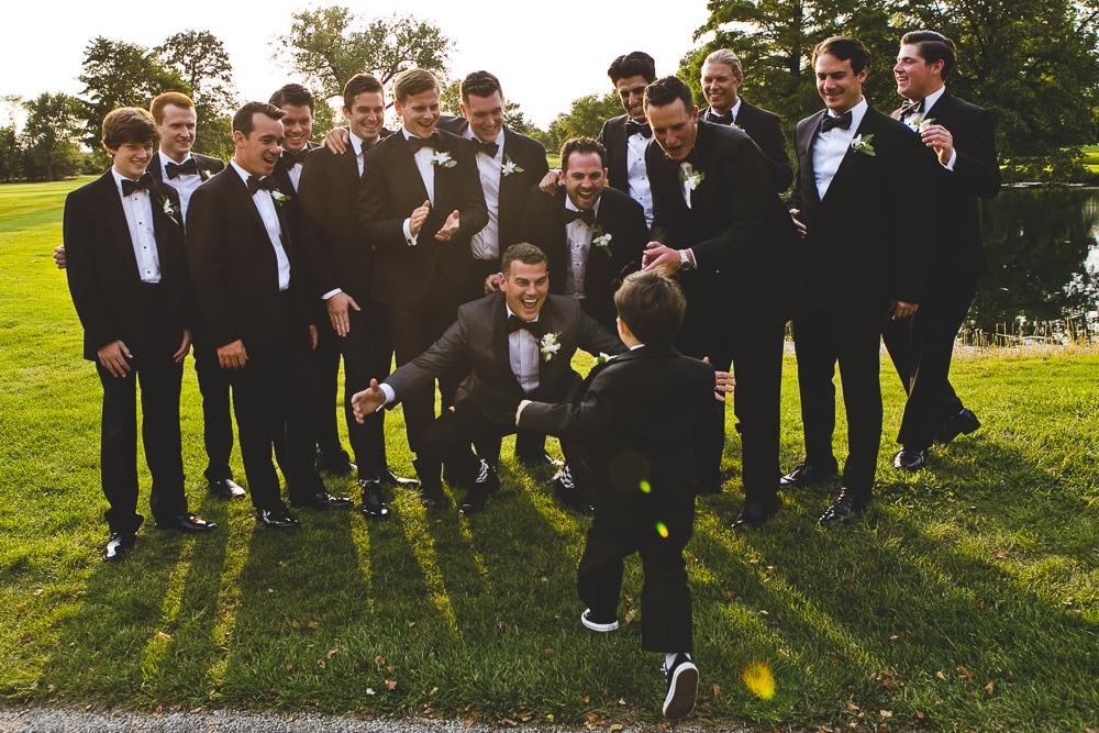 Chicago Wedding Photographer_Evanston Golf Club_JPP Studios_AA_034.JPG