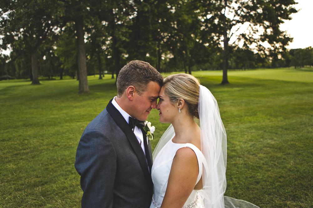 Chicago Wedding Photographer_Evanston Golf Club_JPP Studios_AA_037.JPG