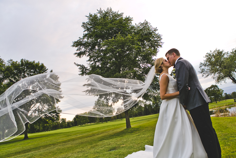 Chicago Wedding Photographer_Evanston Golf Club_JPP Studios_AA_041.JPG