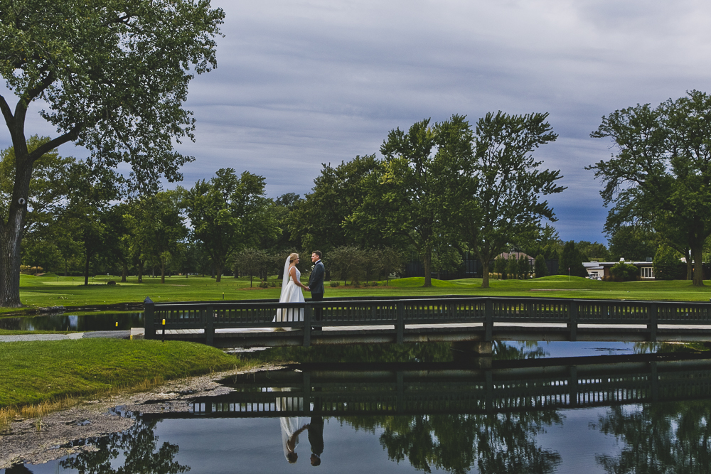 Chicago Wedding Photographer_Evanston Golf Club_JPP Studios_AA_042.JPG
