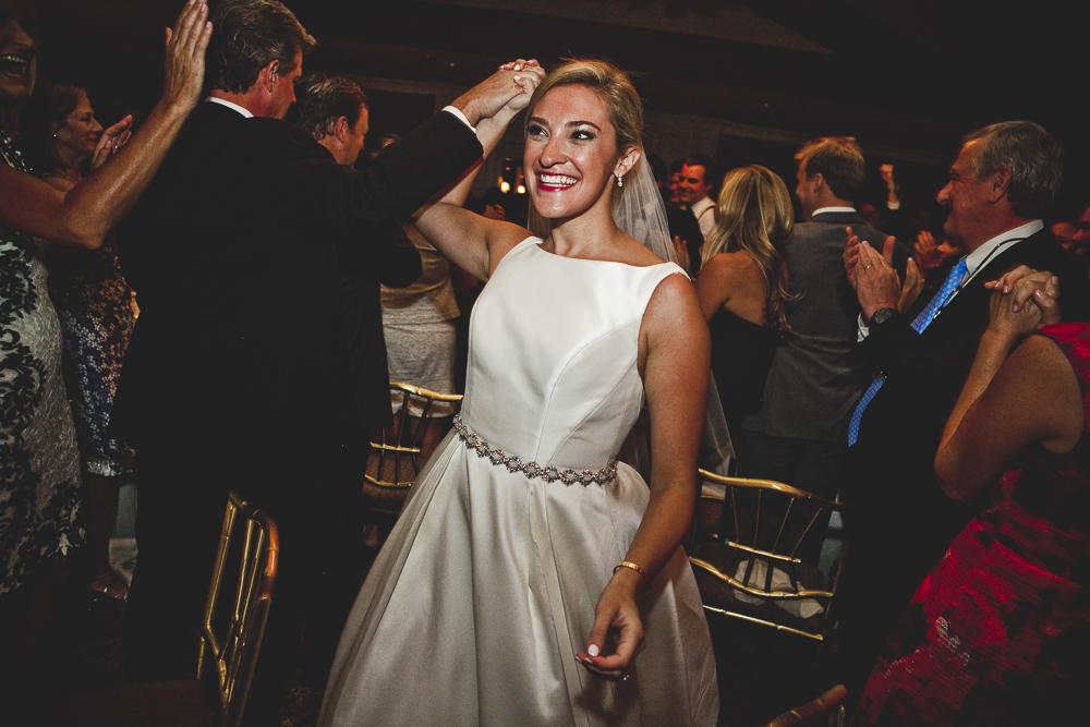 Chicago Wedding Photographer_Evanston Golf Club_JPP Studios_AA_044.JPG