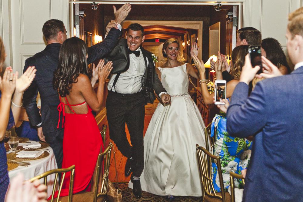 Chicago Wedding Photographer_Evanston Golf Club_JPP Studios_AA_043.JPG
