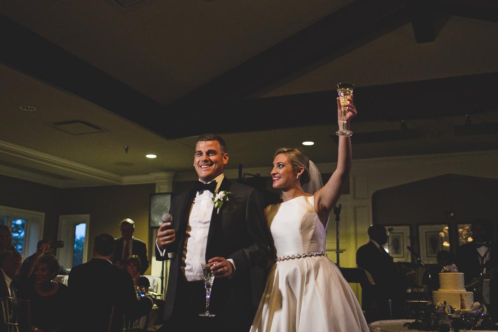 Chicago Wedding Photographer_Evanston Golf Club_JPP Studios_AA_045.JPG