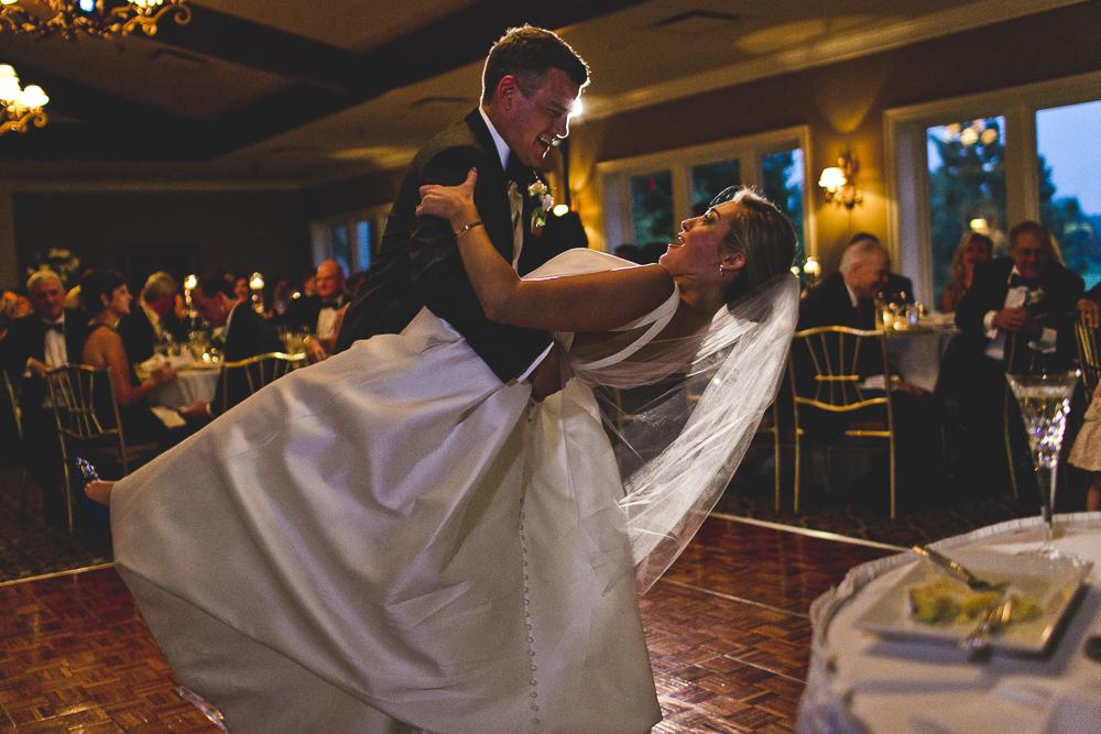 Chicago Wedding Photographer_Evanston Golf Club_JPP Studios_AA_047.JPG