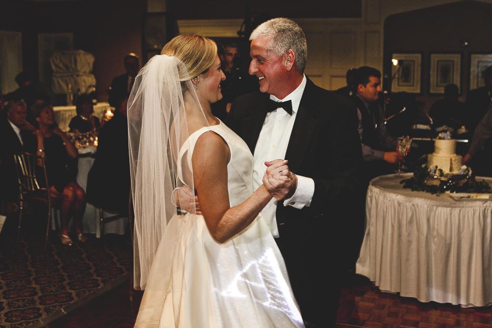 Chicago Wedding Photographer_Evanston Golf Club_JPP Studios_AA_048.JPG