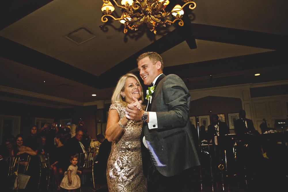 Chicago Wedding Photographer_Evanston Golf Club_JPP Studios_AA_049.JPG