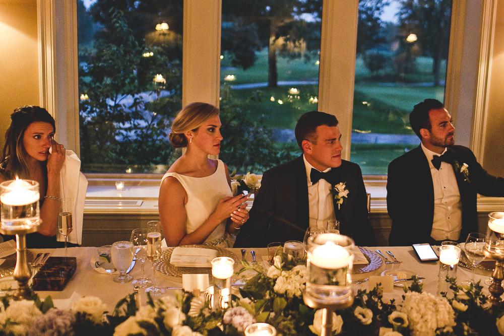 Chicago Wedding Photographer_Evanston Golf Club_JPP Studios_AA_052.JPG