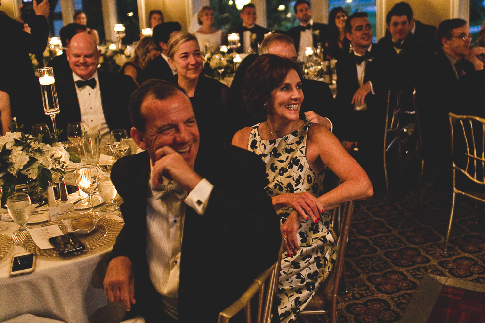 Chicago Wedding Photographer_Evanston Golf Club_JPP Studios_AA_053.JPG