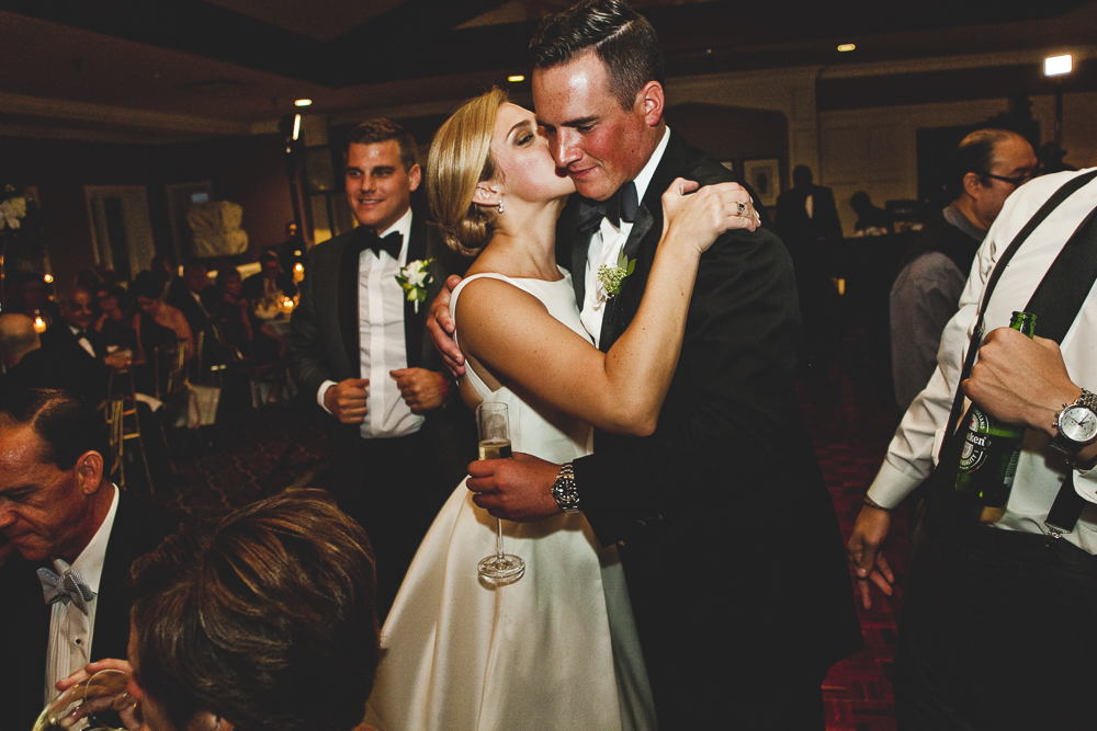 Chicago Wedding Photographer_Evanston Golf Club_JPP Studios_AA_054.JPG