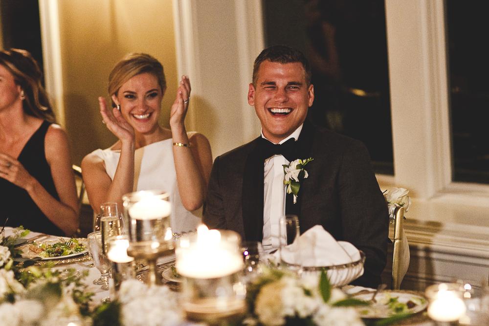 Chicago Wedding Photographer_Evanston Golf Club_JPP Studios_AA_059.JPG