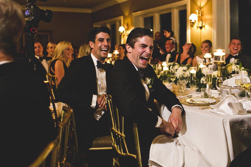 Chicago Wedding Photographer_Evanston Golf Club_JPP Studios_AA_060.JPG