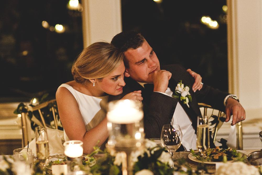 Chicago Wedding Photographer_Evanston Golf Club_JPP Studios_AA_062.JPG