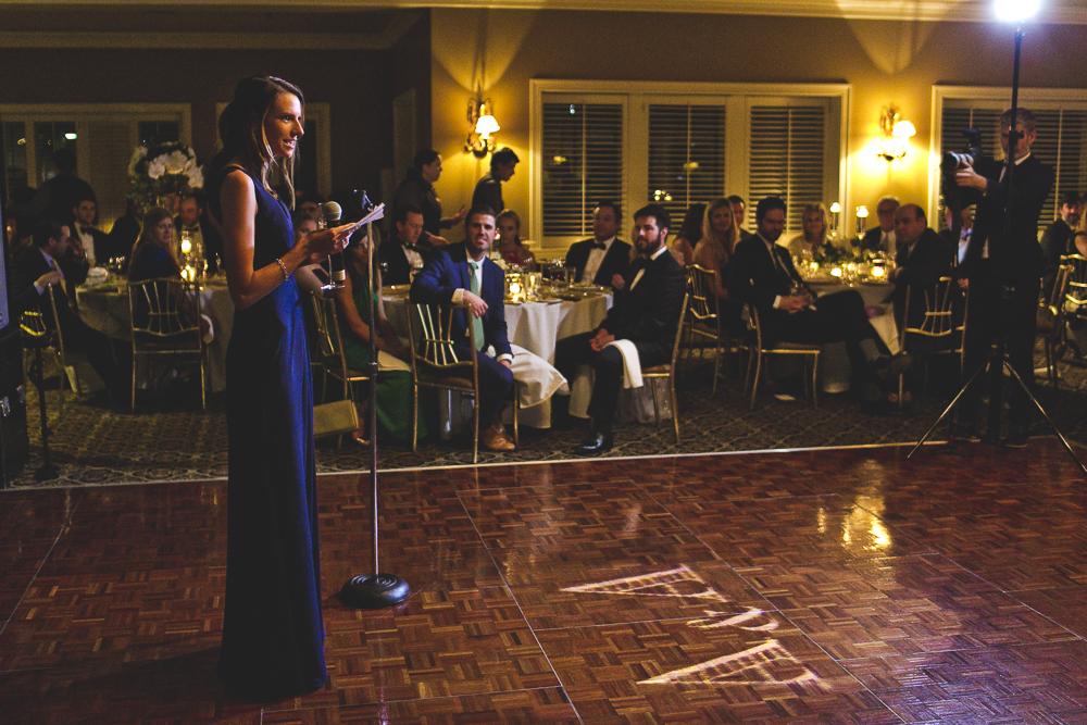 Chicago Wedding Photographer_Evanston Golf Club_JPP Studios_AA_063.JPG