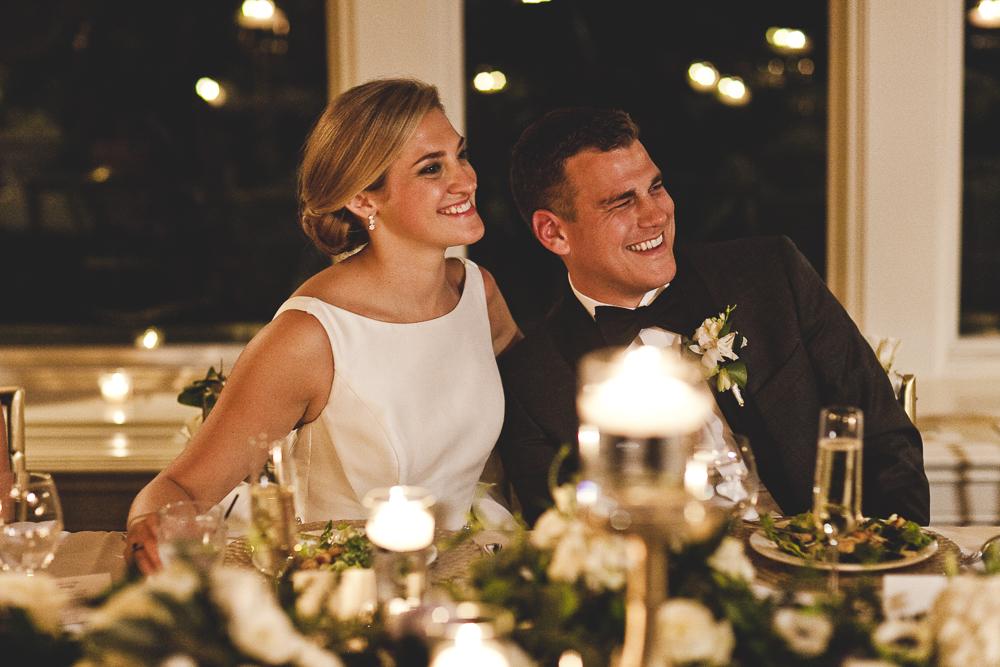 Chicago Wedding Photographer_Evanston Golf Club_JPP Studios_AA_064.JPG