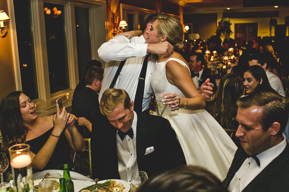 Chicago Wedding Photographer_Evanston Golf Club_JPP Studios_AA_067.JPG