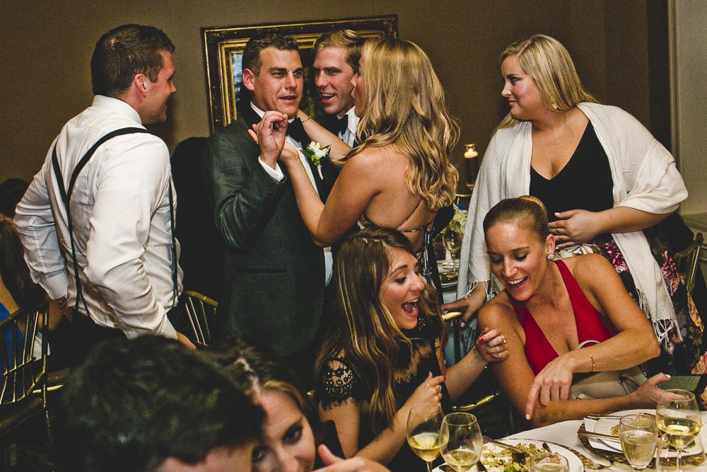 Chicago Wedding Photographer_Evanston Golf Club_JPP Studios_AA_068.JPG