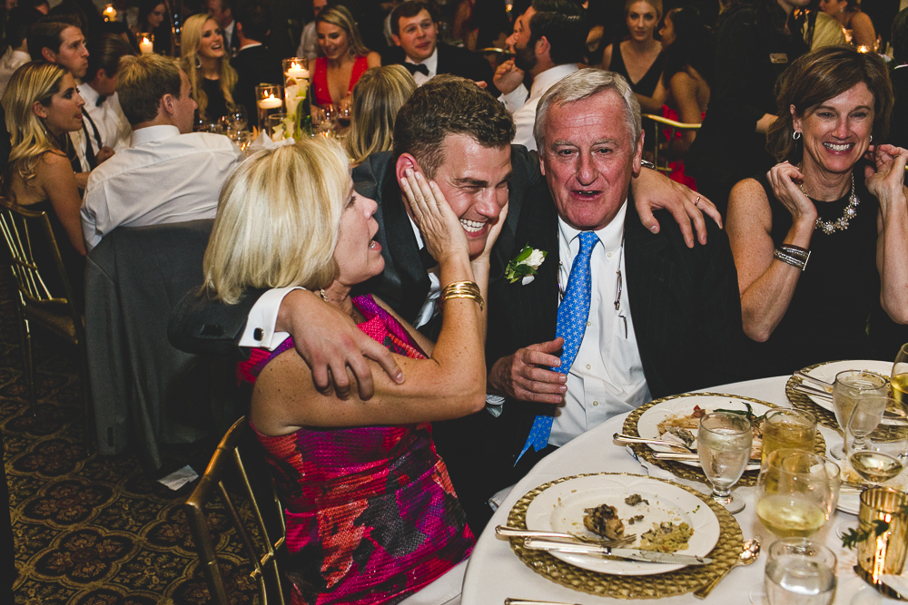 Chicago Wedding Photographer_Evanston Golf Club_JPP Studios_AA_070.JPG