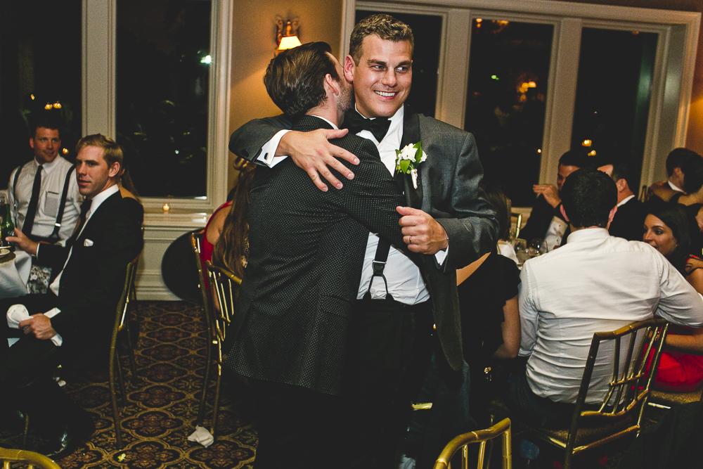 Chicago Wedding Photographer_Evanston Golf Club_JPP Studios_AA_071.JPG