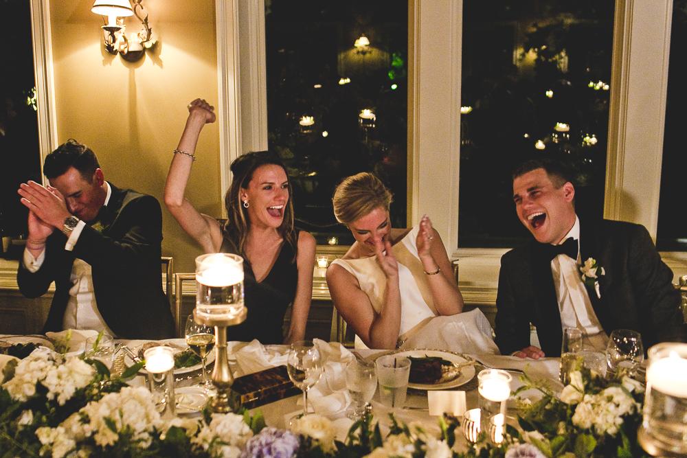 Chicago Wedding Photographer_Evanston Golf Club_JPP Studios_AA_074.JPG