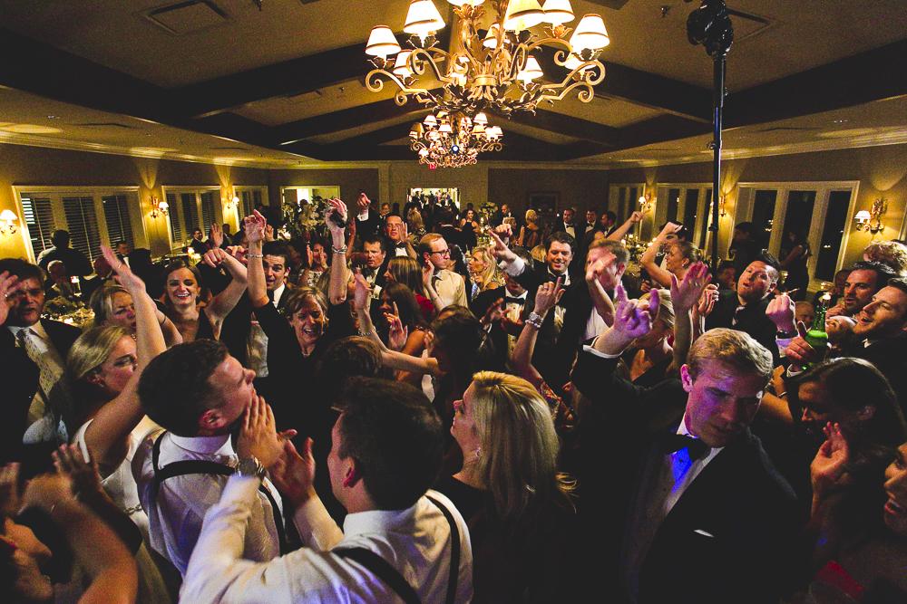 Chicago Wedding Photographer_Evanston Golf Club_JPP Studios_AA_078.JPG