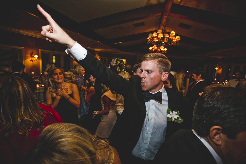 Chicago Wedding Photographer_Evanston Golf Club_JPP Studios_AA_083.JPG