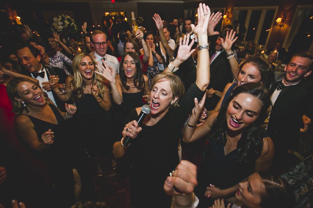 Chicago Wedding Photographer_Evanston Golf Club_JPP Studios_AA_082.JPG