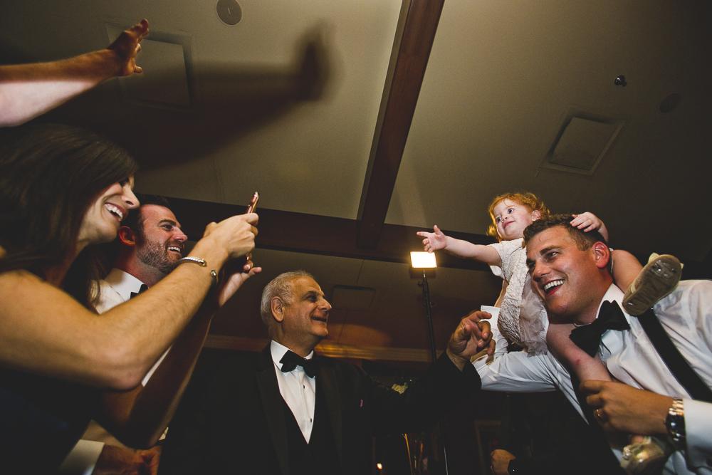 Chicago Wedding Photographer_Evanston Golf Club_JPP Studios_AA_085.JPG
