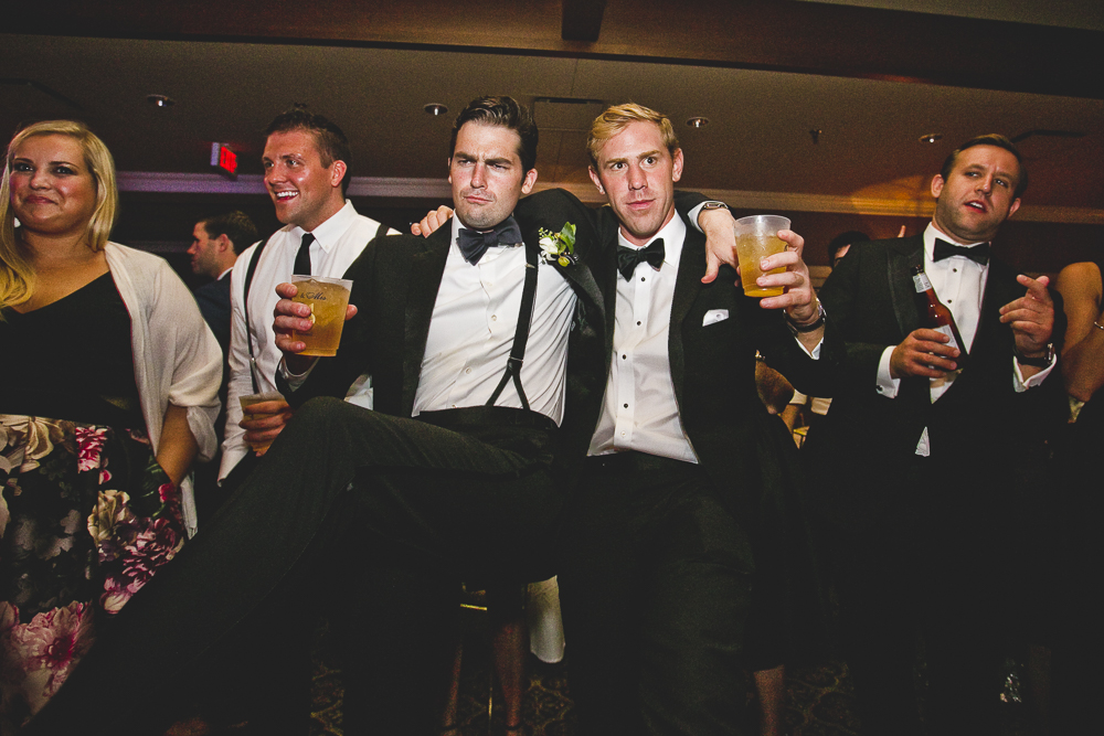 Chicago Wedding Photographer_Evanston Golf Club_JPP Studios_AA_091.JPG