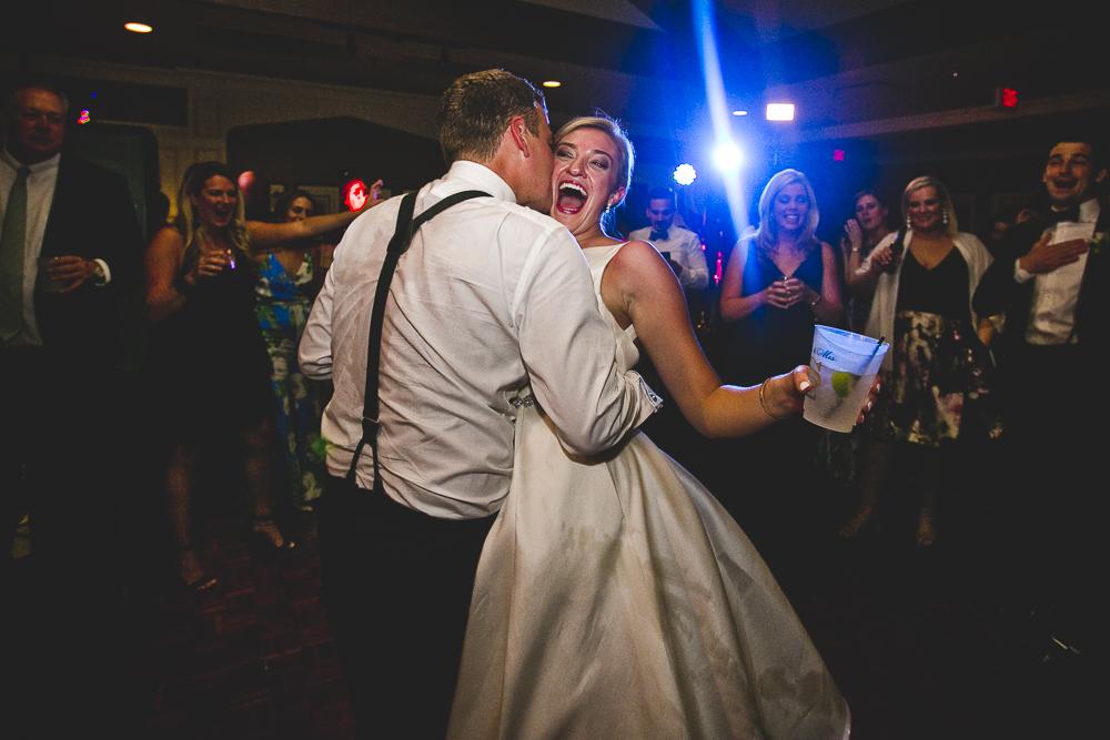 Chicago Wedding Photographer_Evanston Golf Club_JPP Studios_AA_092.JPG