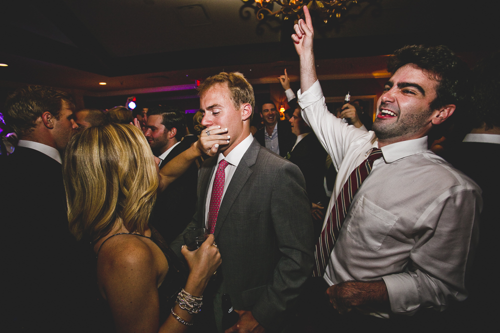 Chicago Wedding Photographer_Evanston Golf Club_JPP Studios_AA_095.JPG