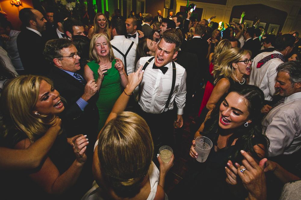 Chicago Wedding Photographer_Evanston Golf Club_JPP Studios_AA_096.JPG