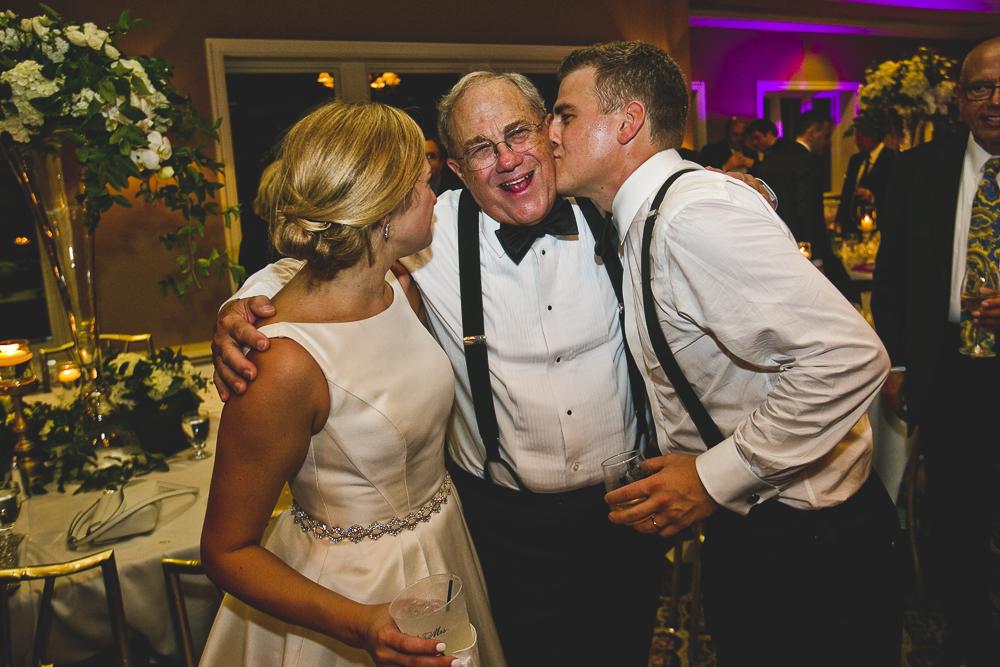 Chicago Wedding Photographer_Evanston Golf Club_JPP Studios_AA_099.JPG