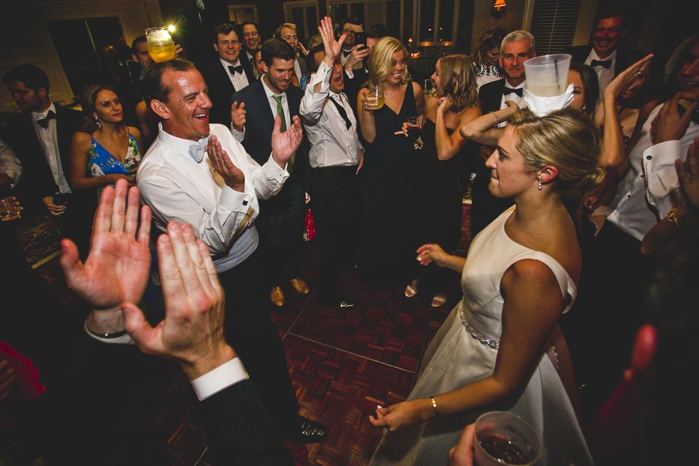 Chicago Wedding Photographer_Evanston Golf Club_JPP Studios_AA_101.JPG
