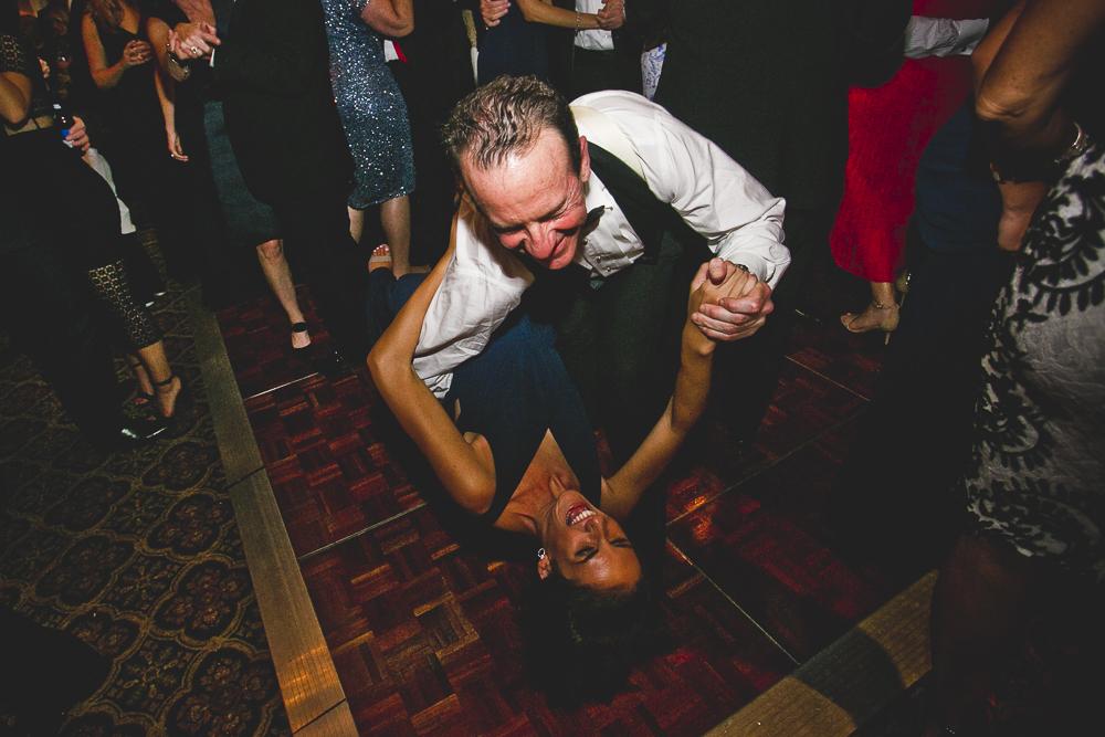 Chicago Wedding Photographer_Evanston Golf Club_JPP Studios_AA_102.JPG