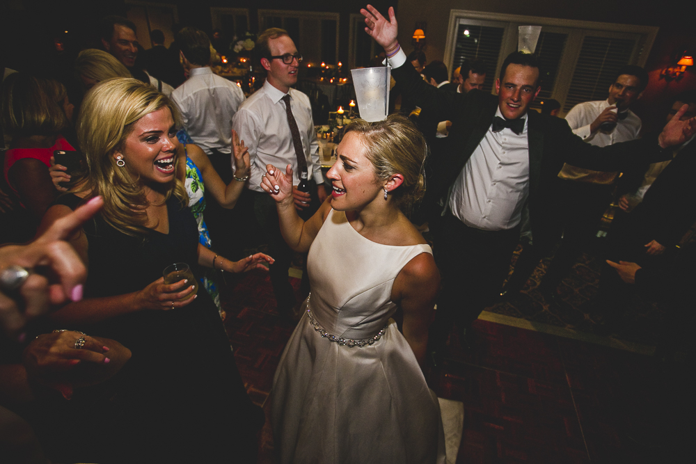 Chicago Wedding Photographer_Evanston Golf Club_JPP Studios_AA_103.JPG