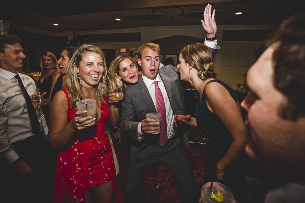 Chicago Wedding Photographer_Evanston Golf Club_JPP Studios_AA_104.JPG