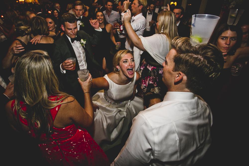 Chicago Wedding Photographer_Evanston Golf Club_JPP Studios_AA_105.JPG