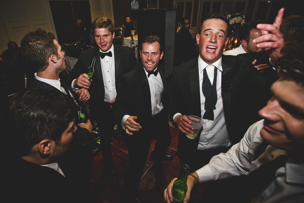 Chicago Wedding Photographer_Evanston Golf Club_JPP Studios_AA_108.JPG