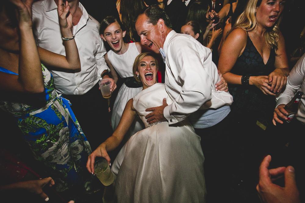 Chicago Wedding Photographer_Evanston Golf Club_JPP Studios_AA_107.JPG