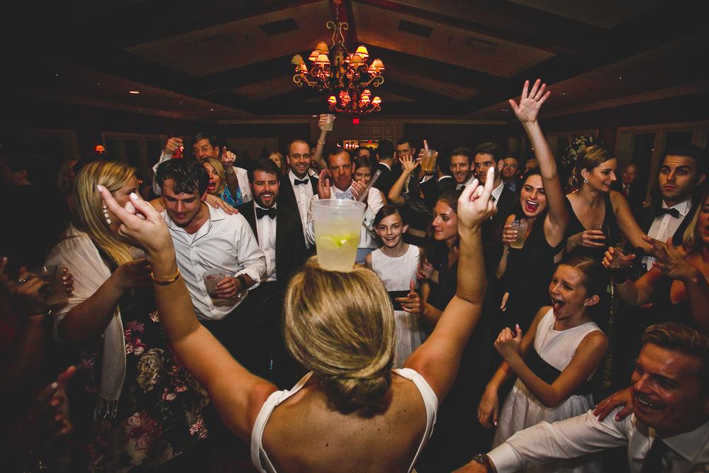 Chicago Wedding Photographer_Evanston Golf Club_JPP Studios_AA_110.JPG
