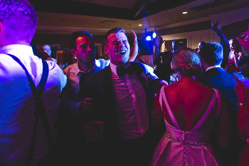 Chicago Wedding Photographer_Evanston Golf Club_JPP Studios_AA_117.JPG