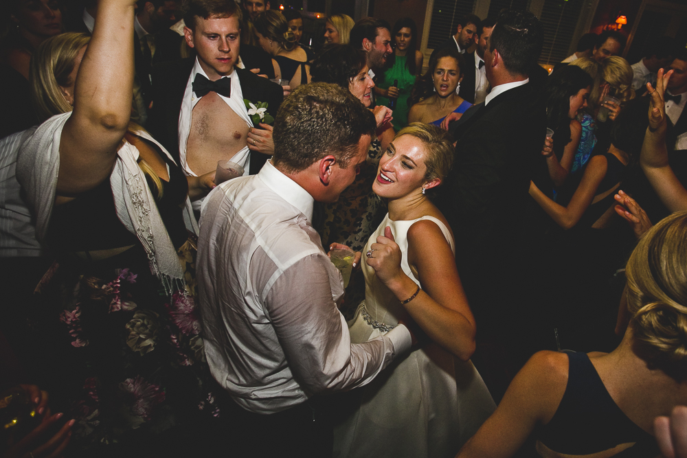 Chicago Wedding Photographer_Evanston Golf Club_JPP Studios_AA_120.JPG