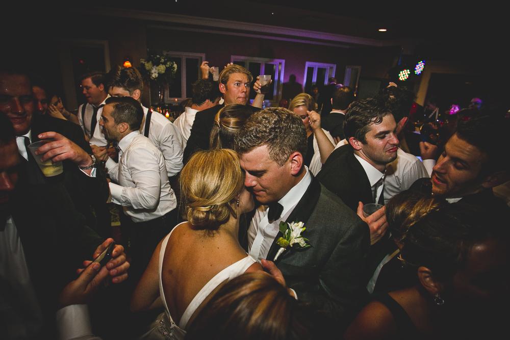 Chicago Wedding Photographer_Evanston Golf Club_JPP Studios_AA_122.JPG