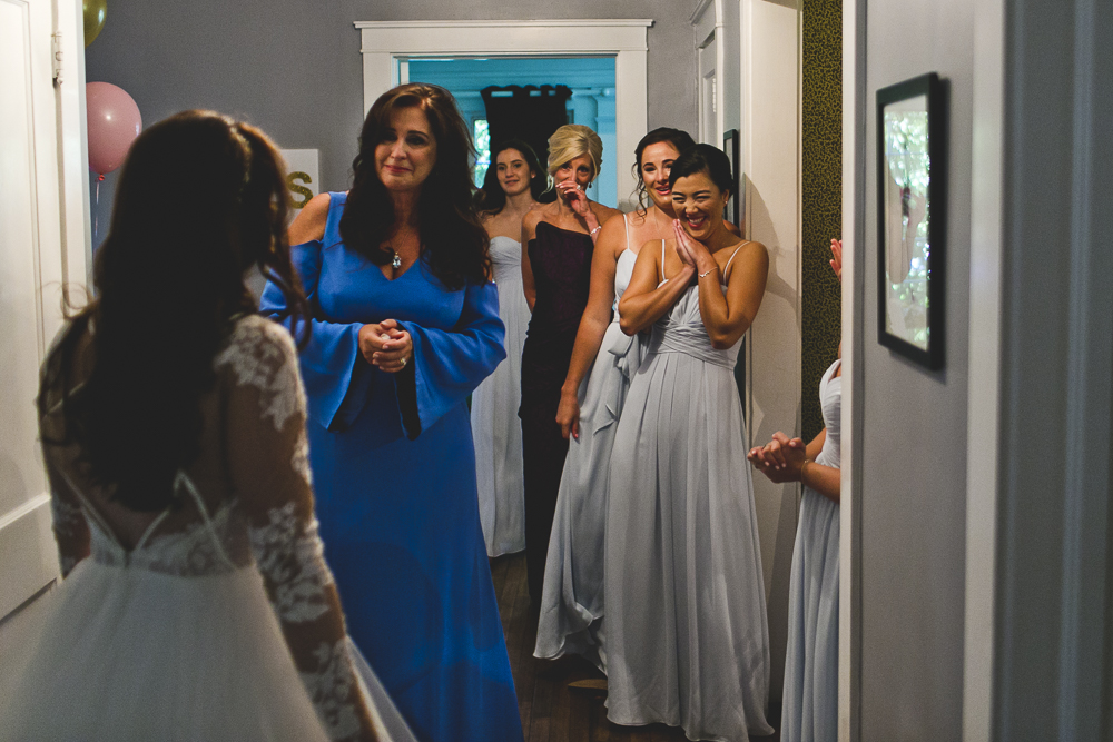 Chicago Wedding Photographer_Lake Forest_Exmoor Country Club_JPP Studios_AM_013.JPG
