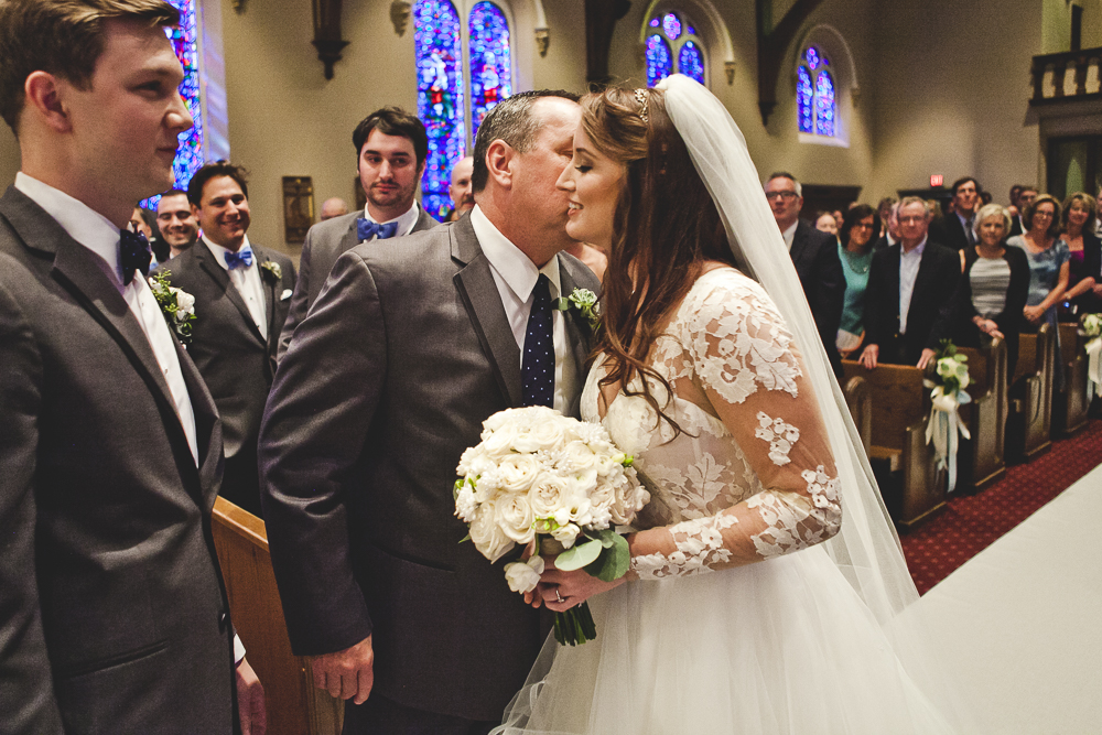 Chicago Wedding Photographer_Lake Forest_Exmoor Country Club_JPP Studios_AM_021.JPG