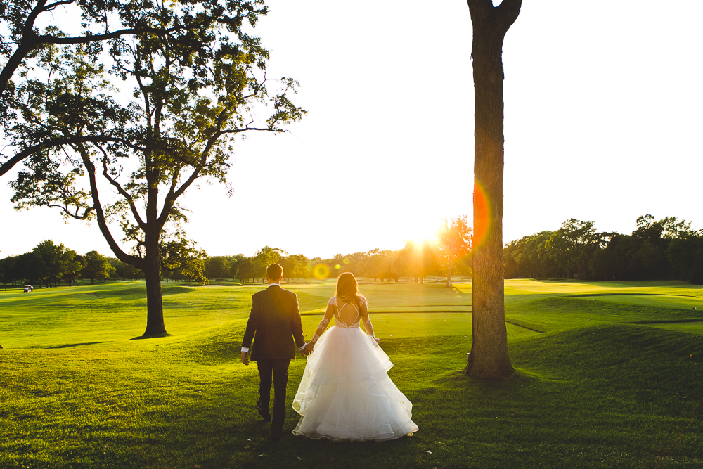 Chicago Wedding Photographer_Lake Forest_Exmoor Country Club_JPP Studios_AM_078.JPG
