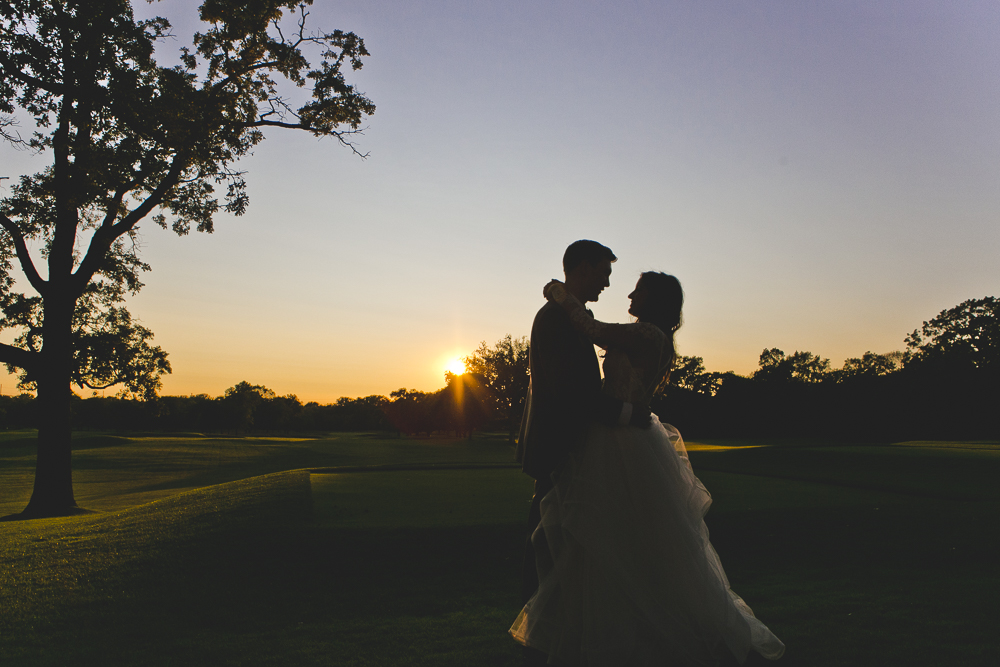 Chicago Wedding Photographer_Lake Forest_Exmoor Country Club_JPP Studios_AM_080.JPG