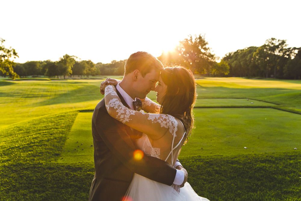 Chicago Wedding Photographer_Lake Forest_Exmoor Country Club_JPP Studios_AM_081.JPG